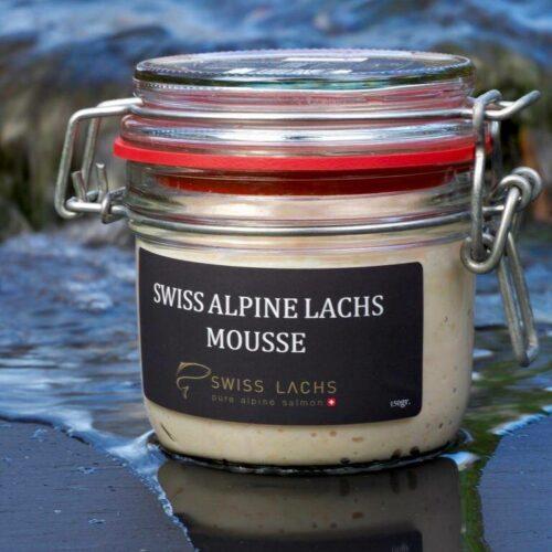 swiss-lachs-mousse_150g