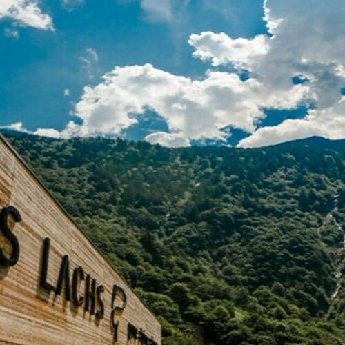1500x500 - SWISS LACHS Alpiner Lachs