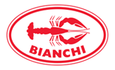 Giulio Bianchi