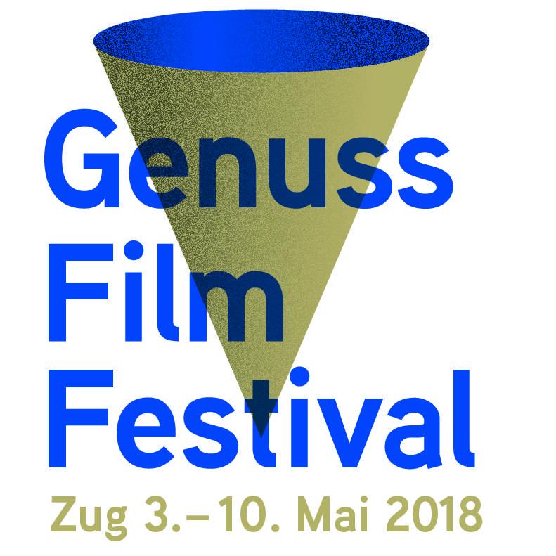 Genuss Film Logo Blau CMYK 1 - SWISS LACHS Alpiner Lachs