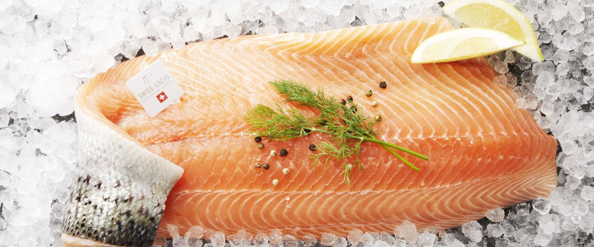 14 11 18 38 scaled 2 - SWISS LACHS Alpiner Lachs